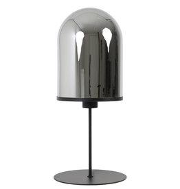 Table lamp / Mack / L