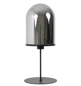 Tafellamp / Mack / L