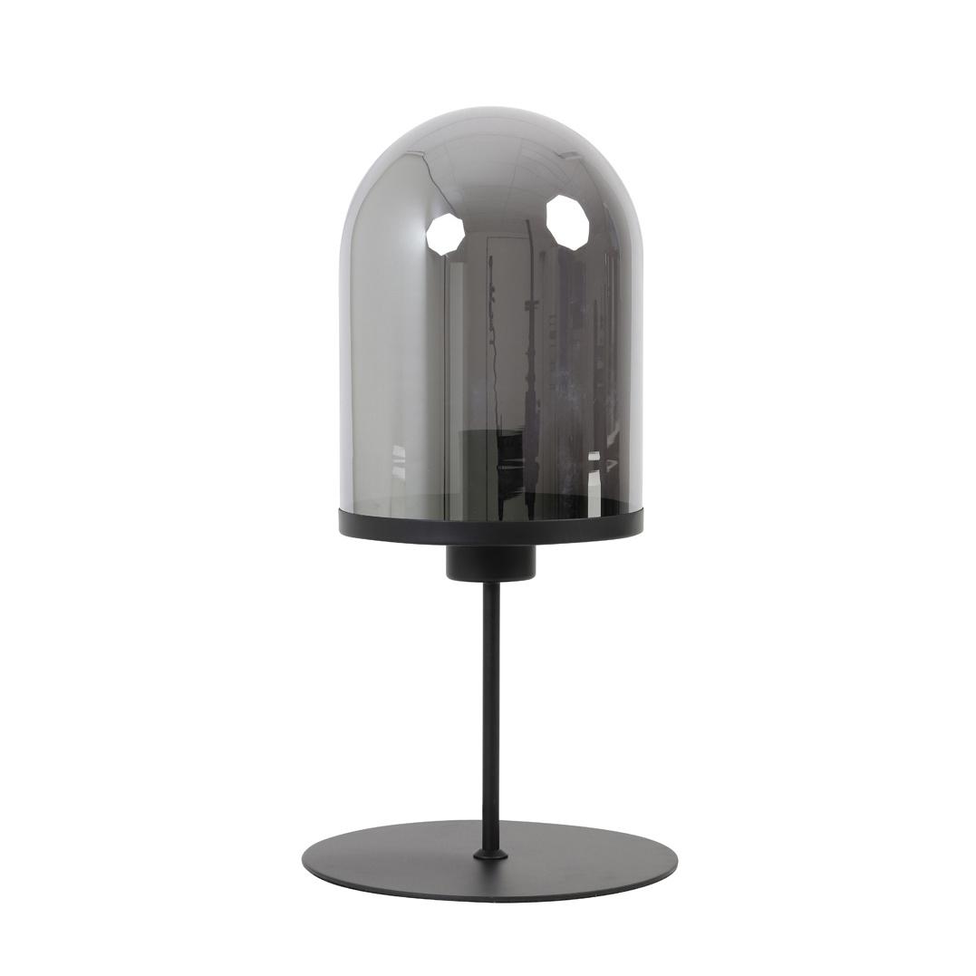 """Modern design table lamp """"Mack"""""""