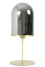 """Strakke design tafellamp """"Mack"""""""