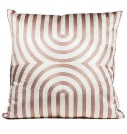 Cushion / Bows