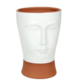 Head planter / S