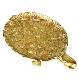 Schildpad schaal
