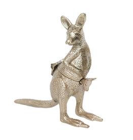 Kangoeroe potje