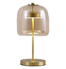 "Table lamp ""Cooper"""