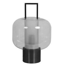 "Table lamp ""Iga"""
