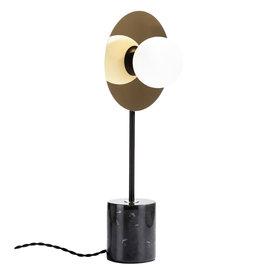 "Tafellamp ""Orb"""
