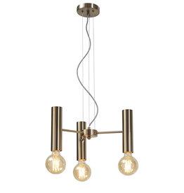 Modern chandelier - S