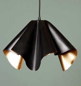 """Hanglamp """"Voile"""""""