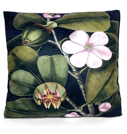 Fruit tree cushion