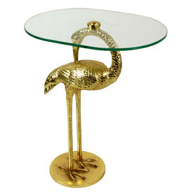 Kraanvogel tafel