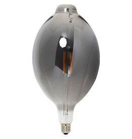 XL Led bulb