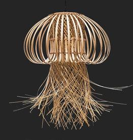 Kwal hanglamp / L