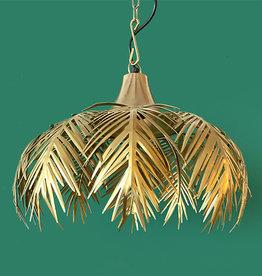 Palm hanglamp
