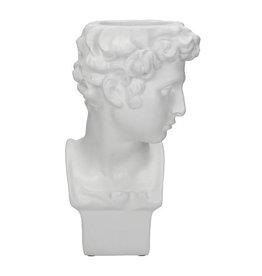 Vase / David