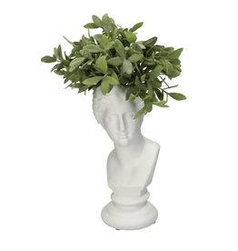 Vase / Diva