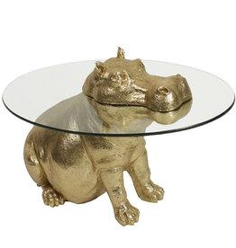 Hippo tafel