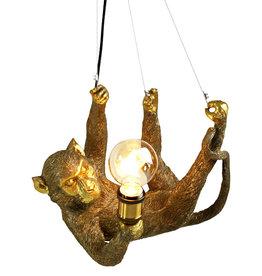 Aap hanglamp
