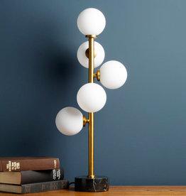 "Table lamp ""Laika"""