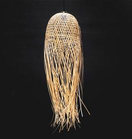 Jellyfish Lamp / XS