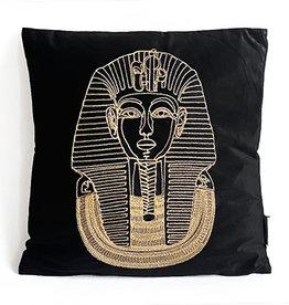 Pharaoh cushion