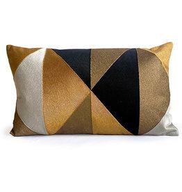 Cushion / Geo