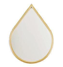 Drop mirror