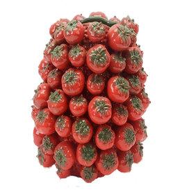 Tomatenvaas