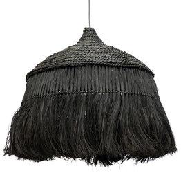 Hanglamp / Abaca