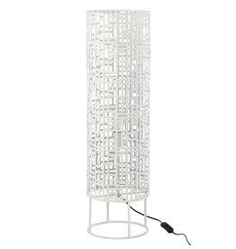 Floor lamp / Miami
