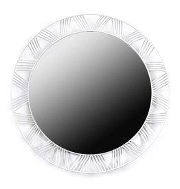 Mirror / Colonel