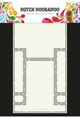 Dutch Doobadoo Dutch Card Art Stepper A4