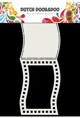 Dutch Doobadoo Dutch Card Art Filmstrip 29 x 10 cm