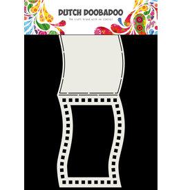 Dutch Doobadoo Dutch Card Art Filmstrip 29x10cm
