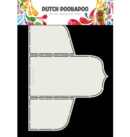 Dutch Doobadoo Dutch Card Art A4 Accolade