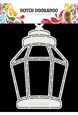 Dutch Doobadoo Dutch Card Art A5 Lantern