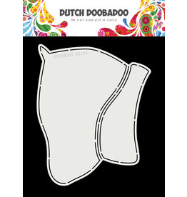 Dutch Doobadoo Dutch Card Art A5 Sack