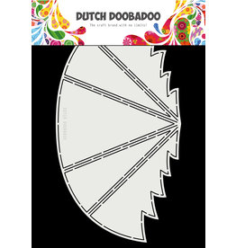 Dutch Doobadoo Dutch Card Art A4 Labels and Tags - Copy - Copy