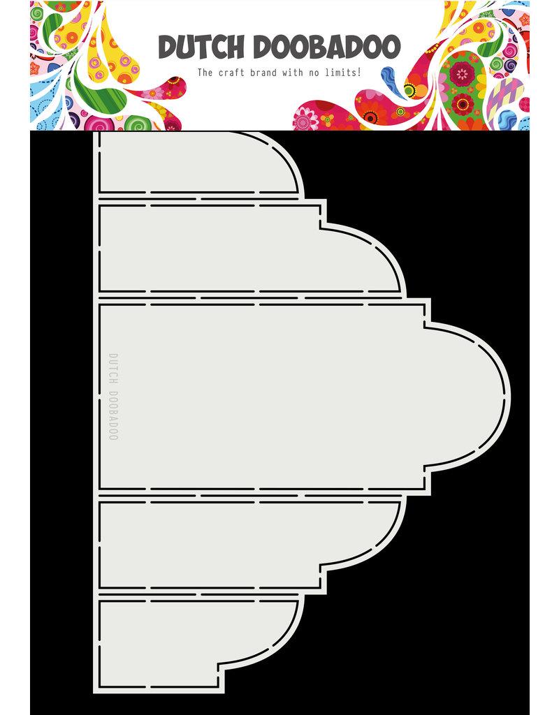 Dutch Doobadoo Dutch Card Art A4 Labels and Tags - Copy - Copy - Copy - Copy