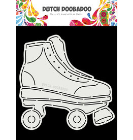 Dutch Doobadoo Dutch Card Art A5 Sack - Copy - Copy