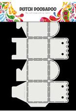 Dutch Doobadoo Dutch Card Art A4 Labels and Tags - Copy - Copy - Copy - Copy - Copy - Copy