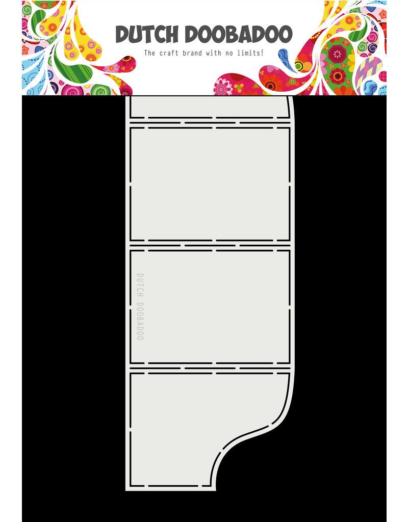 Dutch Doobadoo Dutch Card Art A4 Labels and Tags - Copy - Copy - Copy - Copy - Copy - Copy - Copy