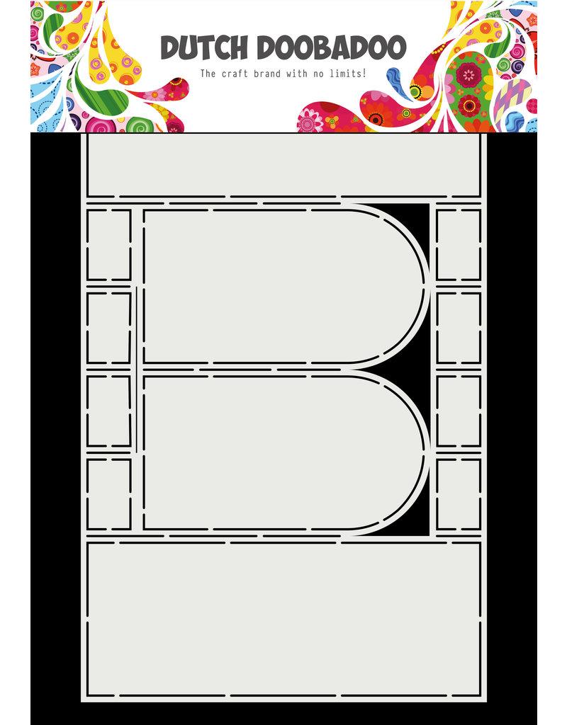 Dutch Doobadoo Dutch Card Art A4 Labels and Tags - Copy - Copy - Copy - Copy - Copy - Copy - Copy - Copy - Copy