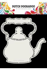 Dutch Doobadoo Dutch Card Art A4 Labels and Tags - Copy - Copy - Copy - Copy - Copy - Copy - Copy - Copy - Copy - Copy