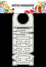 Dutch Doobadoo Dutch Card Art A4 Labels and Tags - Copy - Copy - Copy - Copy - Copy - Copy - Copy - Copy - Copy - Copy - Copy - Copy