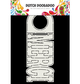 Dutch Doobadoo Dutch Card Art A4 Labels and Tags - Copy - Copy - Copy - Copy - Copy - Copy - Copy - Copy - Copy - Copy - Copy - Copy