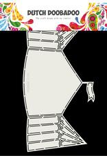 Dutch Doobadoo Dutch Card Art A4 Labels and Tags - Copy - Copy - Copy - Copy - Copy - Copy - Copy - Copy - Copy - Copy - Copy - Copy - Copy