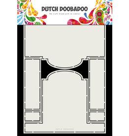 Dutch Doobadoo Dutch Card Art A4 Labels and Tags - Copy - Copy - Copy - Copy - Copy - Copy - Copy - Copy - Copy - Copy - Copy - Copy - Copy - Copy