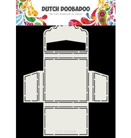 Dutch Doobadoo Dutch Card Art A4 Labels and Tags - Copy - Copy - Copy - Copy - Copy - Copy - Copy - Copy - Copy - Copy - Copy - Copy - Copy - Copy - Copy