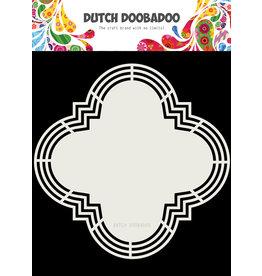 Dutch Doobadoo Dutch Card Art A4 Labels and Tags - Copy - Copy - Copy - Copy - Copy - Copy - Copy - Copy - Copy - Copy - Copy - Copy - Copy - Copy - Copy - Copy